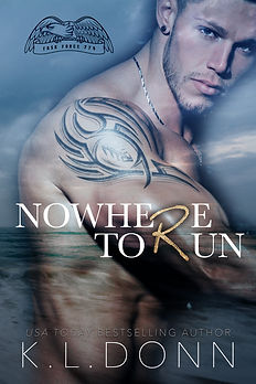 Nowhere to run ebook.jpg