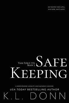 Safe Keeping tease ecover.jpg