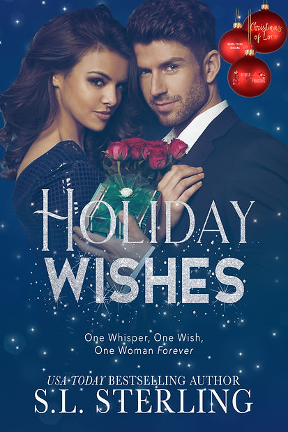 Holiday Wishes by SS ecover.jpg