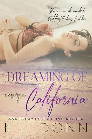 Dreaming of California ecover.jpg