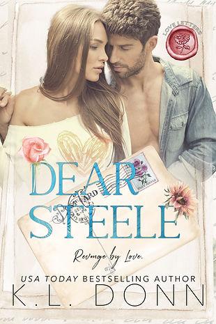 Dear Steele ecover.jpg