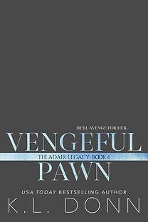 Vengeful Pawn ecover tease.jpg
