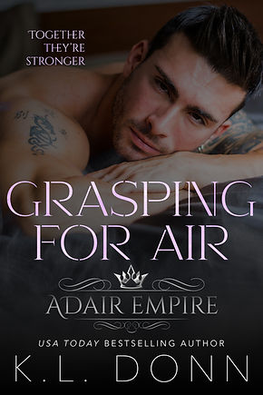 Grasping For Air ebook.jpg