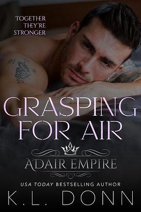 Grasping For Air ebook.jpg