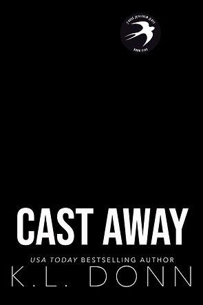 CAST AWAY TEASE BOOK.jpg
