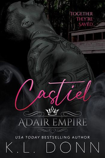 Castiel ebook.jpg