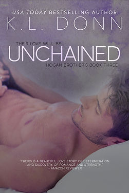 Unchained ebook.jpg