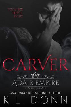 Carver ebook