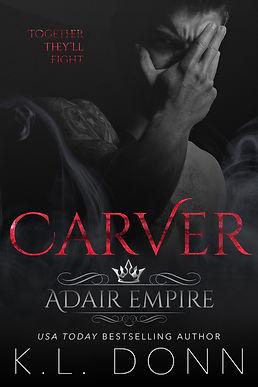 Carver ebook.jpg