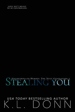 Stealing You ecover tease.jpg