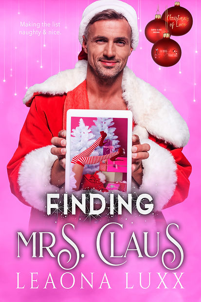 Finding Mrs. Claus by LL ecover.jpg