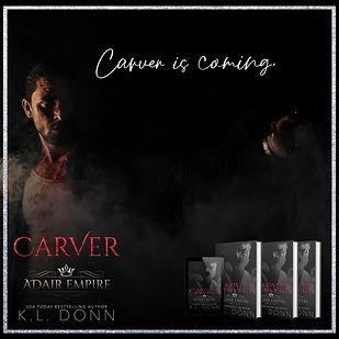 Carver 5.jpg