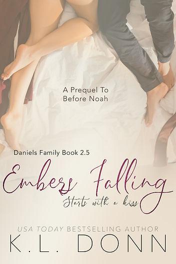Embers Falling.jpg