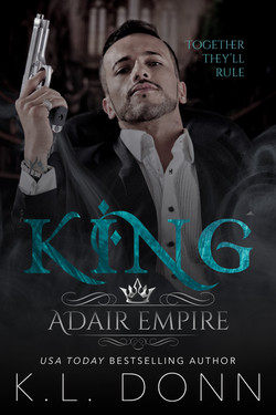 King ebook