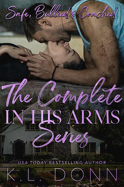 In His Arms Boxset cover copy.jpg