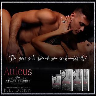 Atticus 2.jpg