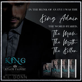 King 5.jpg