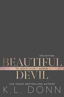 Beautiful Devil ebook tease.jpg