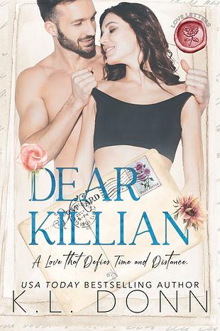 Dear Killian ecover.jpg