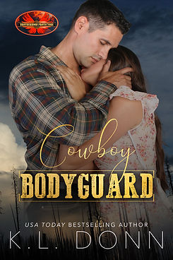 Cowboy Bodyguard ebook.jpg