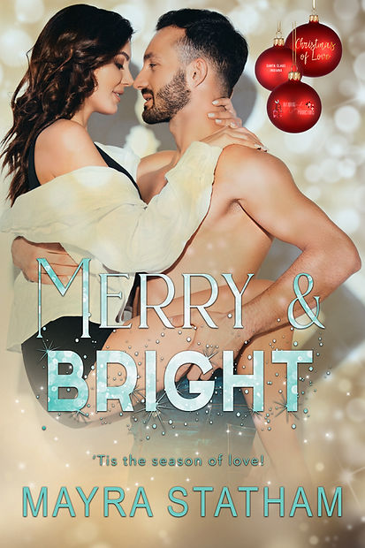 Merry & Bright by MS eCover.jpg