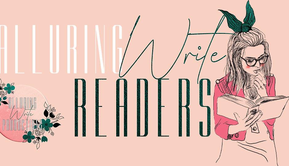AWP Readers.jpg