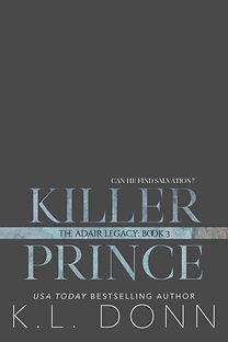 Killer Prince ebook tease.jpg