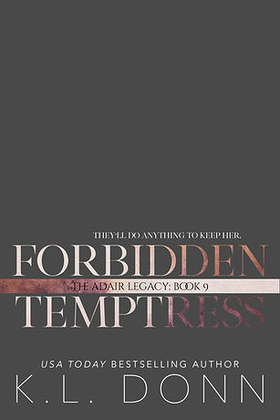 FORBIDDEN TEMPTRESS TEASE.jpg