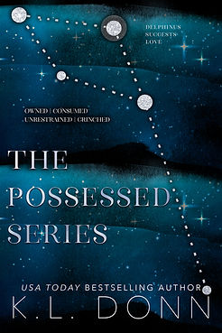 POSSESSED Series Boxset.jpg