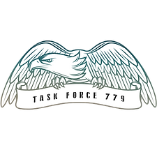 TF779 2.png