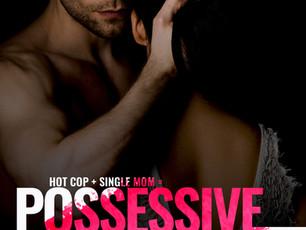 Possessive Neighbor is live!