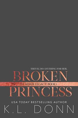 Broken Princess ebook teaser.jpg