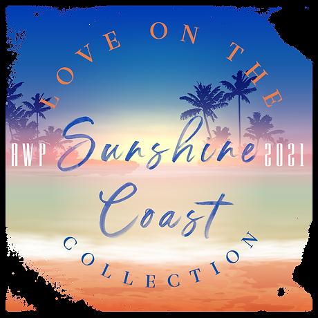 Sunshine Coast logo.png