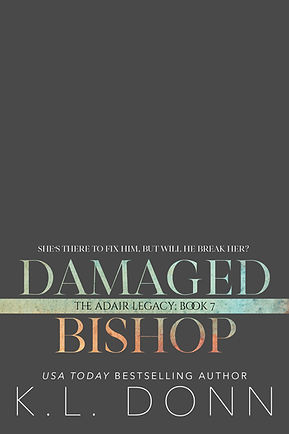 Damaged Bishop tease cover.jpg