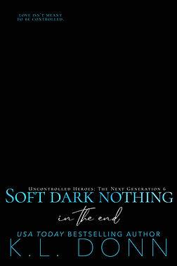 Soft Dark Nothing ecover tease.jpg