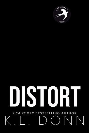 DISTORT TEASE BOOK.jpg