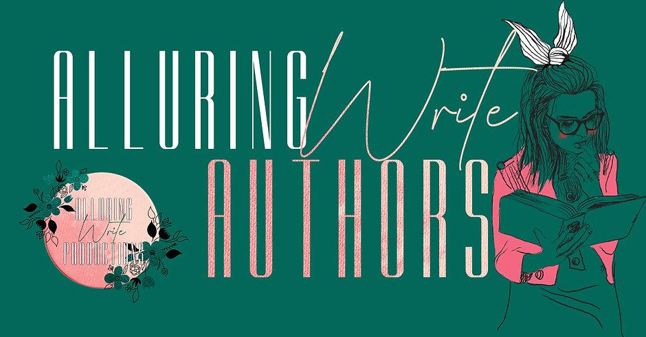 AWP Authors.jpg
