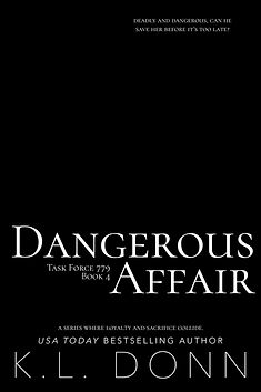 Dangerous Affair tease ecover.jpg