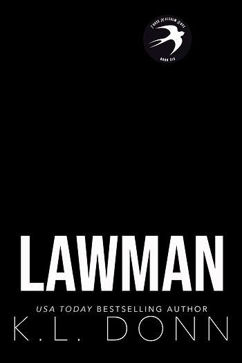 LAWMAN TEASE BOOK.jpg