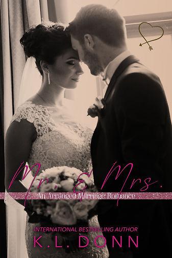 Mr & Mrs ebook.jpg