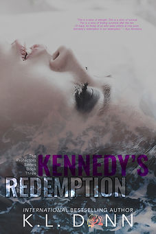 Kennedy's Redemption ebook.jpg