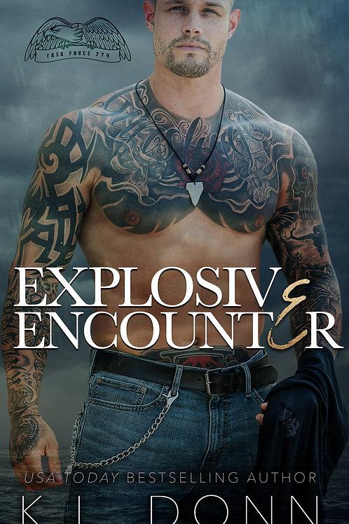 Explosive Encounter