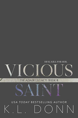 Vicious Saint TEASE.jpg