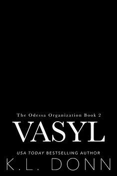 Vasyl cover tease.jpg