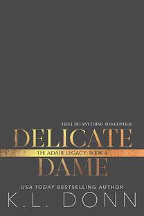 Delicate Dame ebook tease.jpg