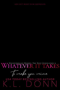 Whatever It Takes ecover tease.jpg