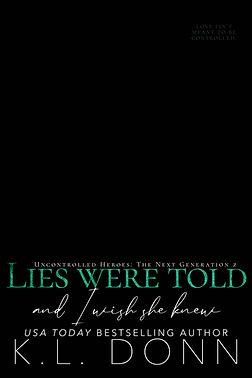Lies Were Told tease.jpg