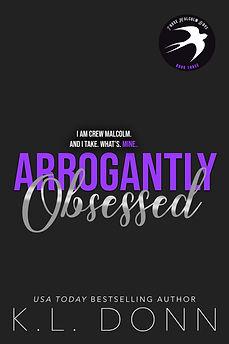 Arrogantly Obsessed tease ebook.jpg