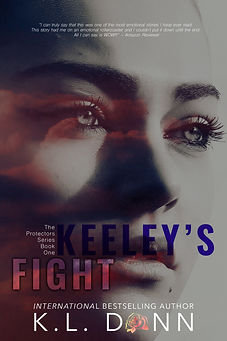 Keeley's FIght ebook.jpg