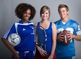 Optimizing Bone Health in Young Athletes.